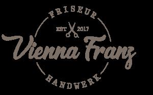 Friseurhandwerk-Vienna-Franz
