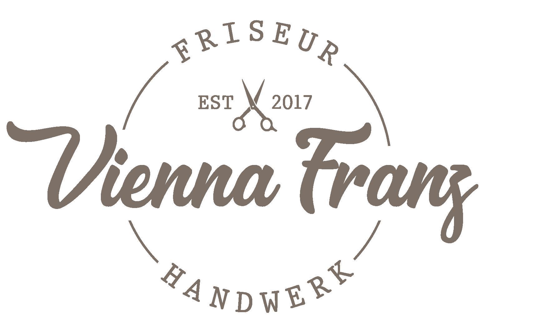 Logo Vienna Franz